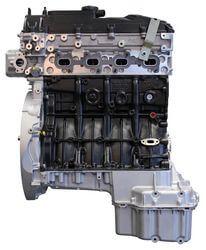 Vendita Motore Mercedes Sprinter tipo 951. (tutte le varianti)
